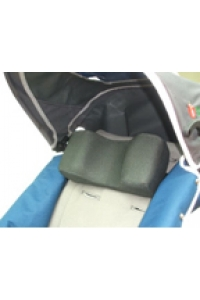 Special Tomato Jogger (NEW) plus Medical Bag and Headrest